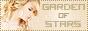 Garden of Stars: оригинальные аватары, подписи и т.д.